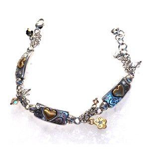 Brighton Jewelry - Brighton bracelet
